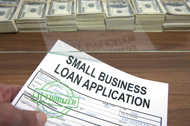 SBA 7(a) Loans Just Got Cheaper with New Guaranty Fee Structure | Bruce Hurta Small Business Lender
